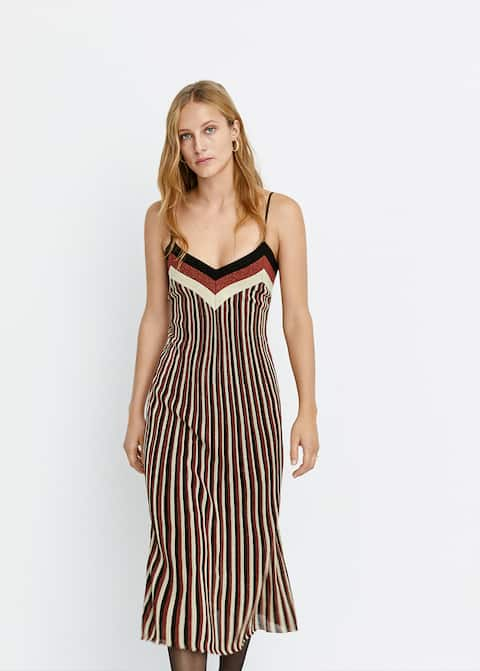 Mango The Philippines Online Fashion And Clothing