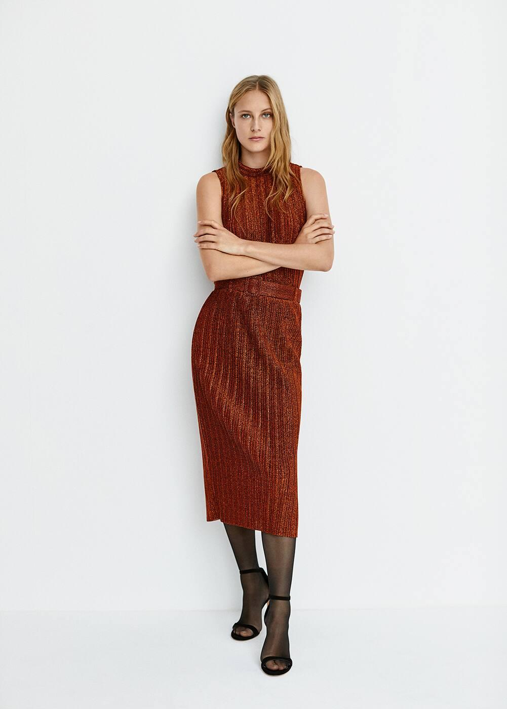 MANGO de España España Moda Mujer Moda Mujer MANGO de Moda de Mujer HXHqOt6x