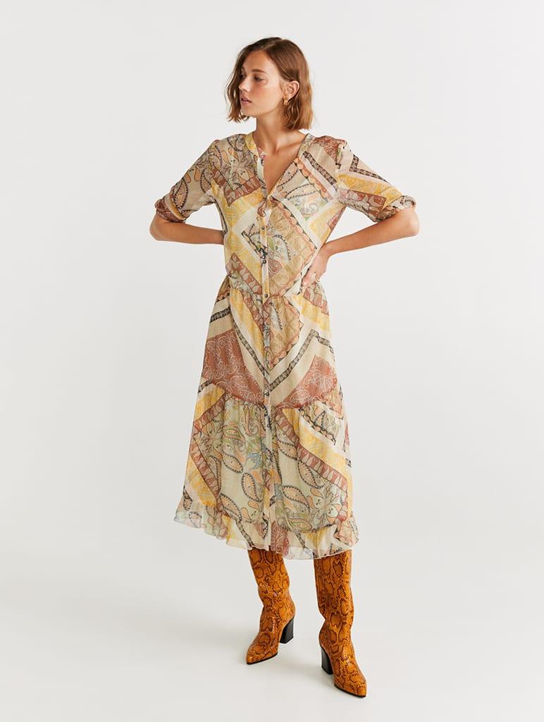 Mango India | Online fashion and clothing