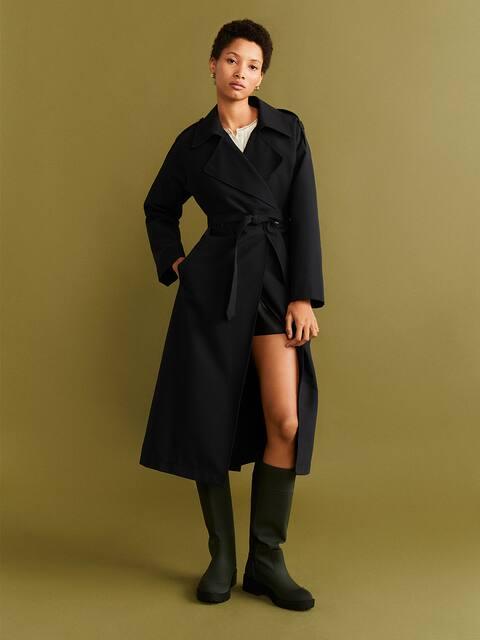 cffb35367884 Mango México | Moda y ropa online