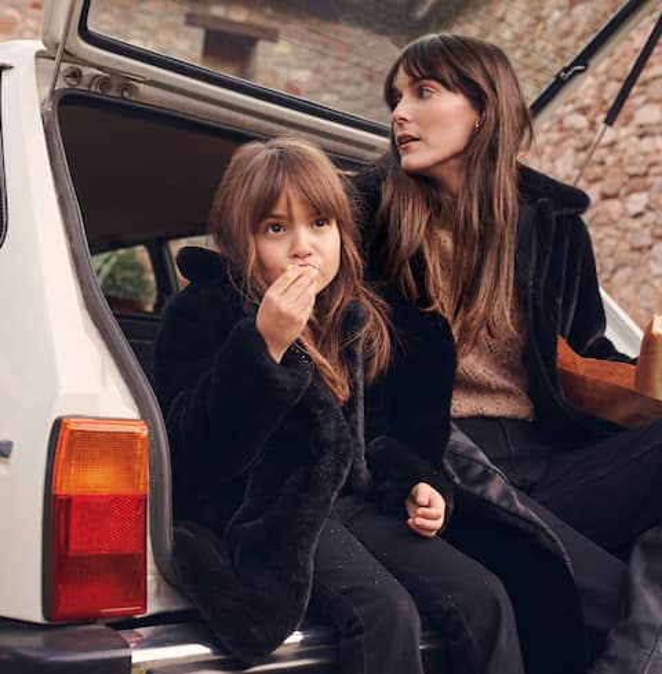 Camisas De Mujer 2019 Mango España