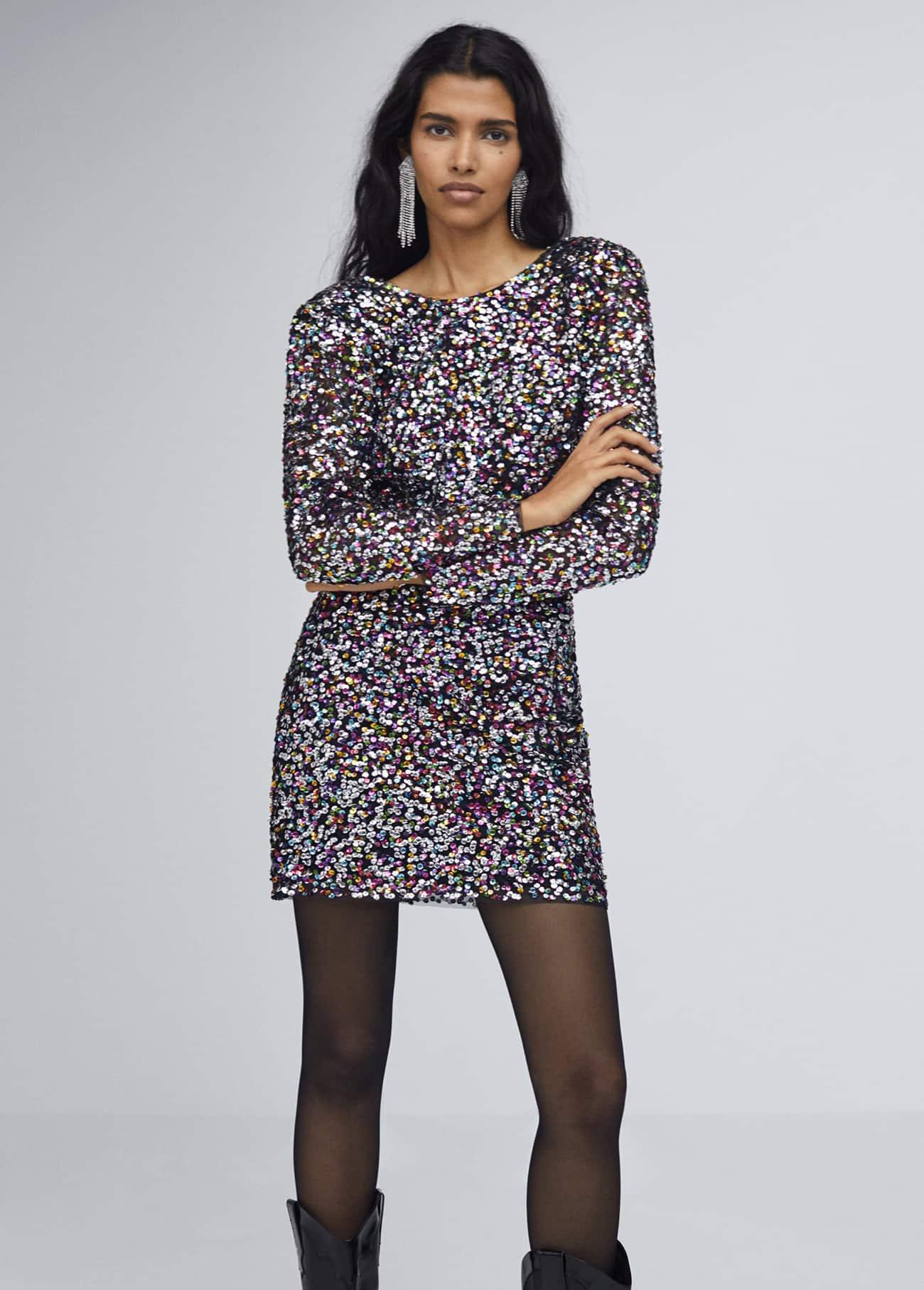 Kleidung für Damen | OUTLET Deutschland
