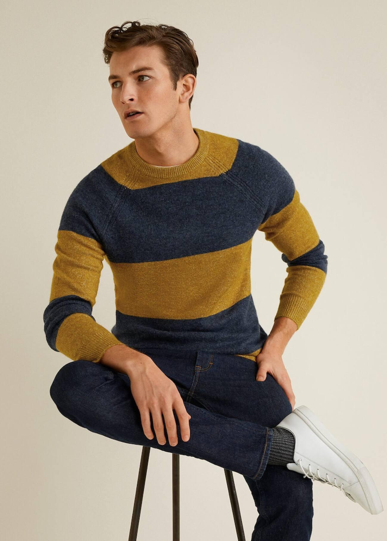 Colección de ropa de verano para hombre| Comprar online en