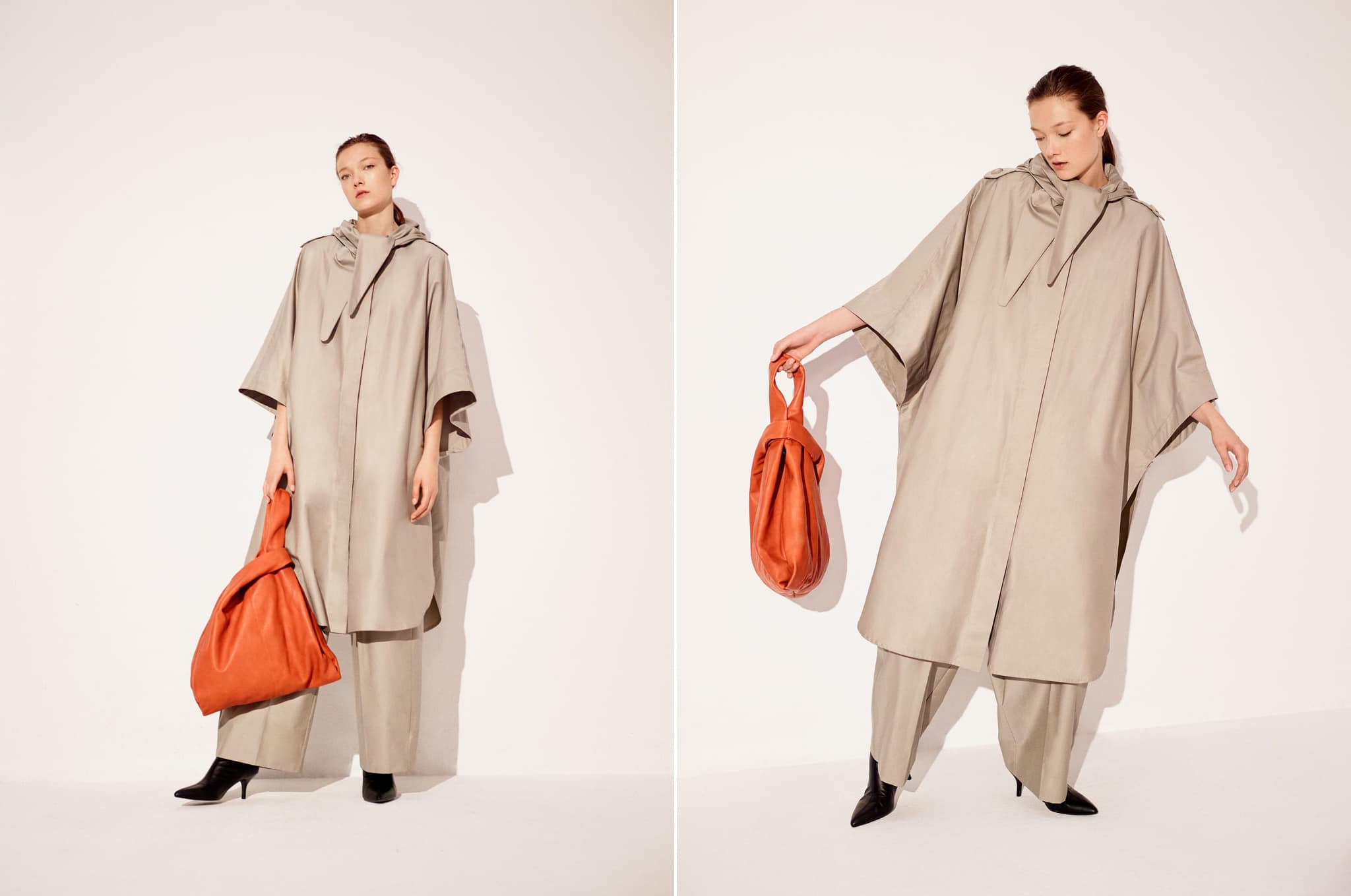 Manteau femme mango tunisie