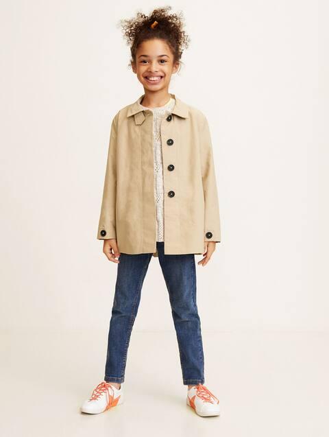 d63e0e60bed2f6 Mango Liechtenstein | Mode und Kleidung online