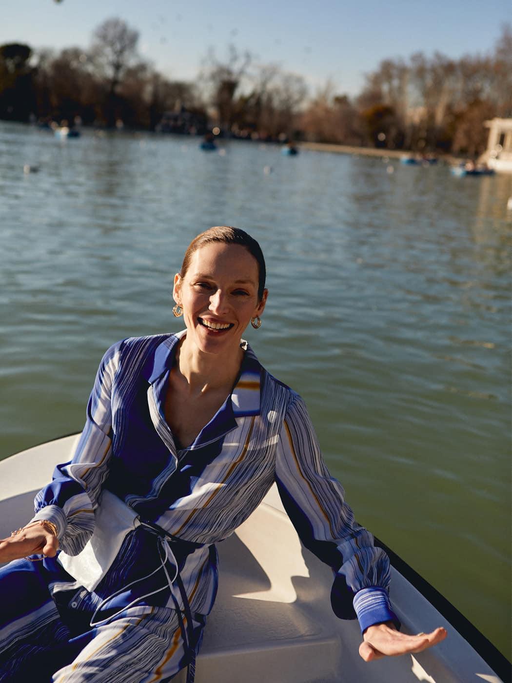 España Mujer Moda De De Mujer Mango España Mango Moda A8xUwx