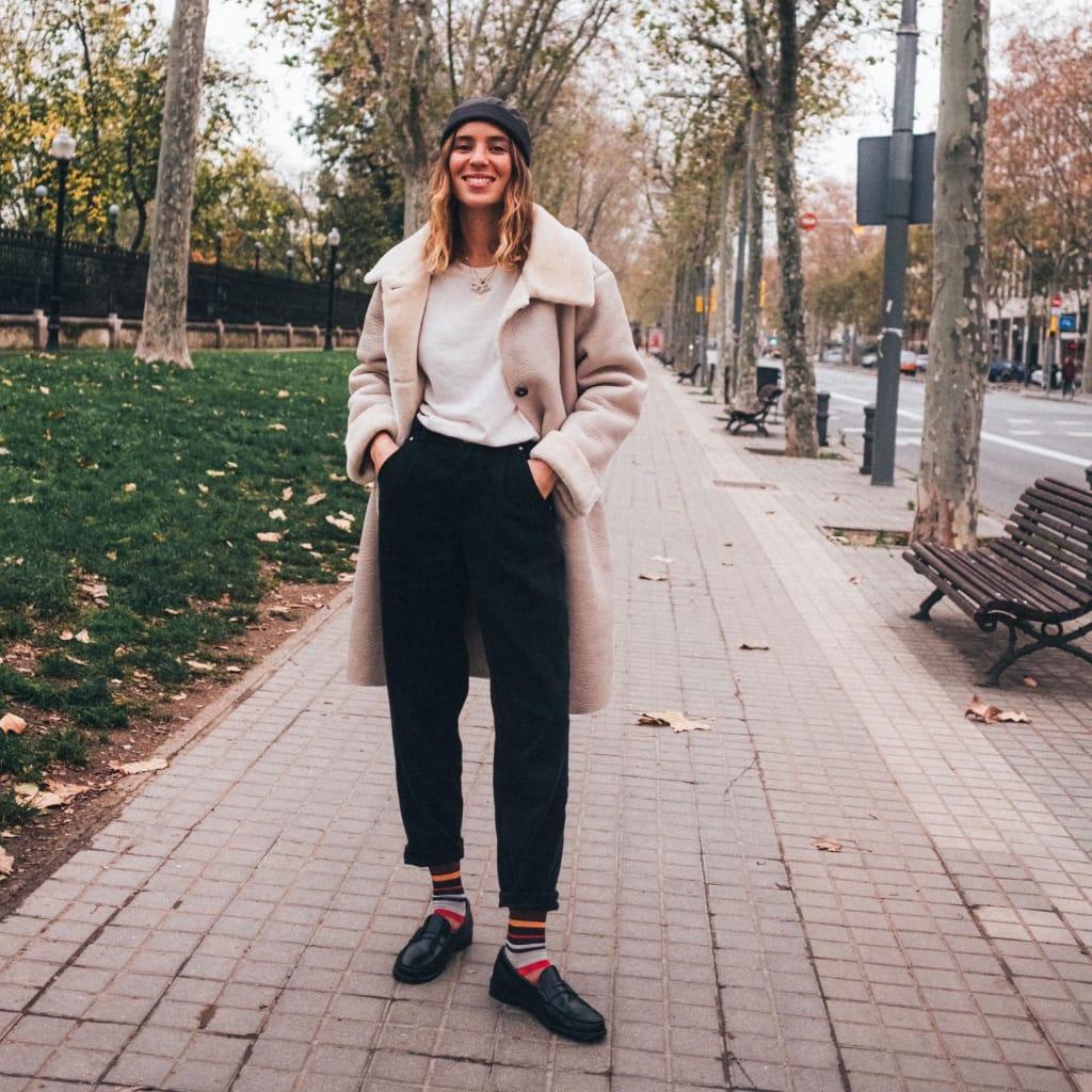 Mango France | Mode en ligne